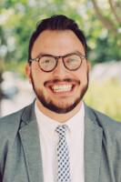 Profile image of Austin Karber