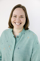 Profile image of Jessica Johnson
