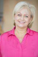 Profile image of Debbie Epperson